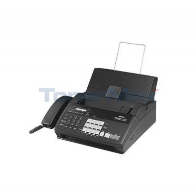 Brother Intelli Fax 1170
